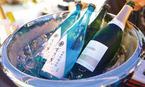 夏にぴったりな和酒が利き酒し放題!「第7回 和酒フェス」が中目黒で開催