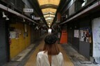 値札のないマーケット「Wマーケット」が大阪・新世界に登場!第1回開催日は7月16日!