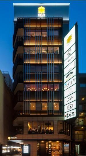 話題の飲食店が9店舗!平日も休日も楽しめる「GEMS恵比寿」が9月7日オープン