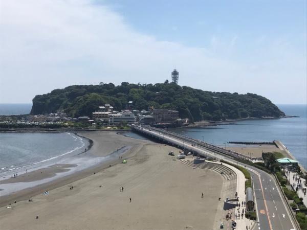 生放送や公開収録も!海の家「J:COM Seaside Studio」が湘南に登場