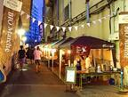 無農薬朝採れ野菜に季節のフルーツ!東京ミッドタウンで「ビオマルシェ」初開催!
