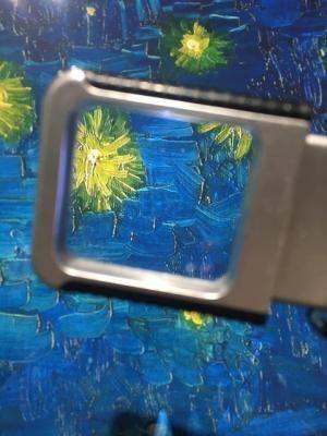 絵筆のタッチまで再現!オルセー美術館 至宝のリマスターアート®展、大丸京都店にて開催
