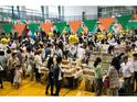 日本中から人気店&名店が大集結!10月8・9日は「世田谷パンまつり2017」へ行こう