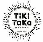 心に触れるおいしさ!「猿田彦珈琲とティキタカ アイスクリームのお店」8月末にオープン