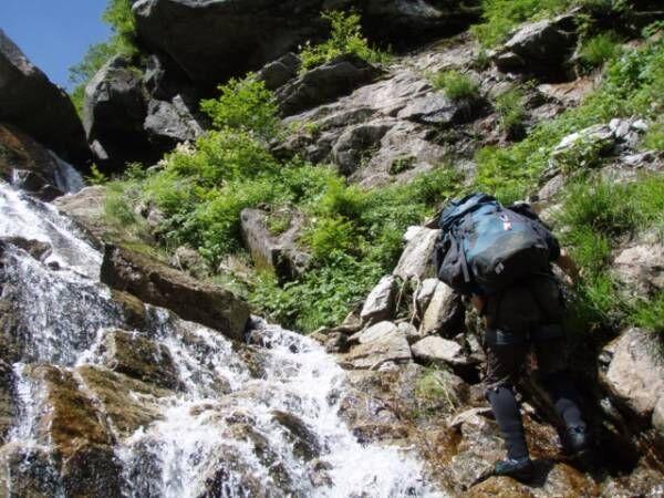 尾瀬の麓で 山遊び!「フィールアース 尾瀬檜枝岐マウンテンフェス」が開催決定