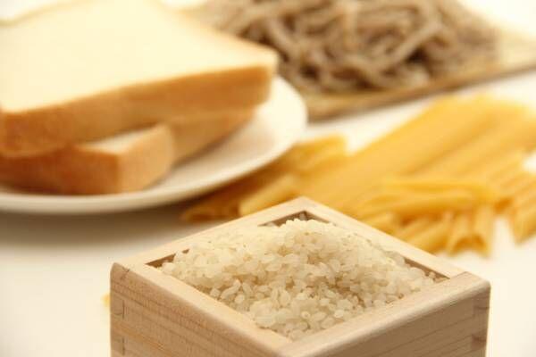 食べ過ぎた日のリセットにも!カシコク使いたい低糖質商品4選