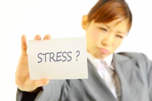 食べてストレス解消!ストレスを抑えてくれる食べ物