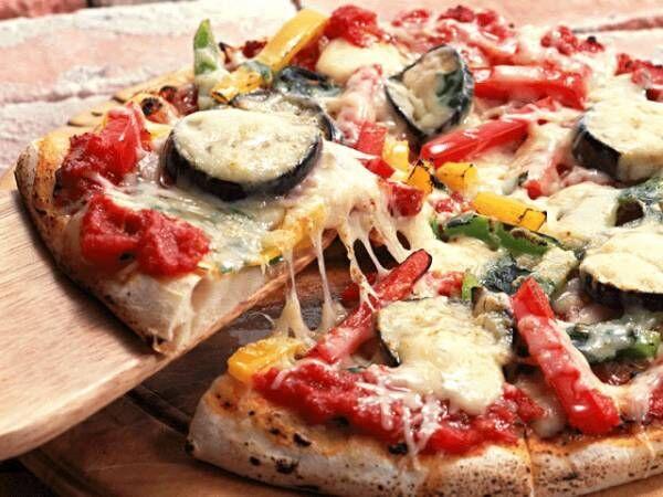 外食や飲み会でもカロリーコントロールするワザ
