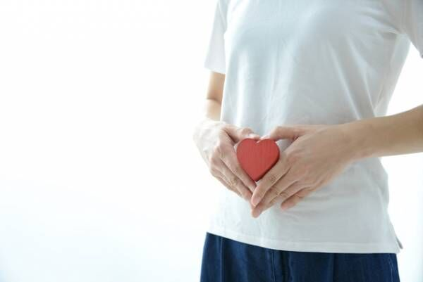 痩せやすい時期を知って効率的にダイエット!生理周期について知ろう