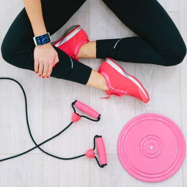 運動がもたらす血糖値へのいい効果!