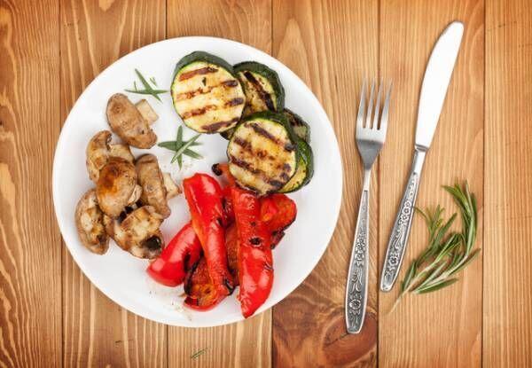 栄養士が教える!ストレス対策におすすめの料理5選