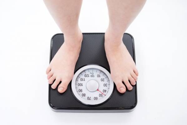 侮れない!毎日の体重測定がもたらすダイエット効果