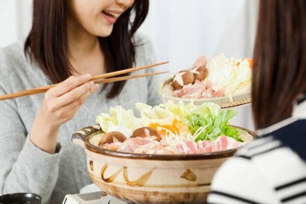 栄養士が教える!コスパがよい鍋野菜とその活用法