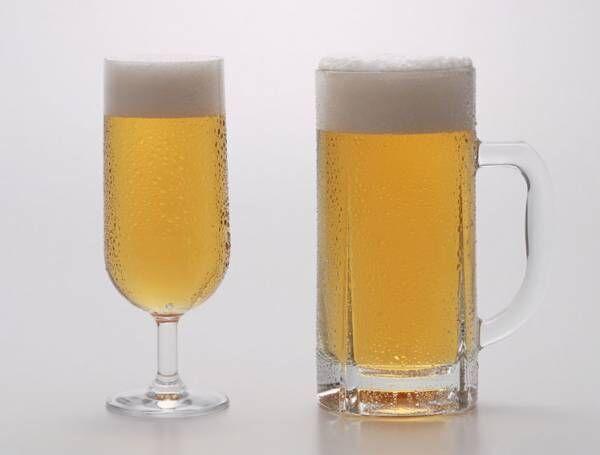 適量なら飲んでもOK!お酒の適量ってどのくらい?