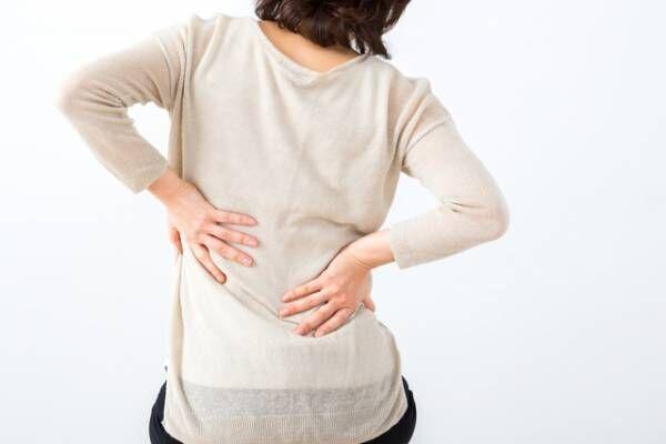 女性のお悩みランキング!栄養士がすすめる健康的な解決方法