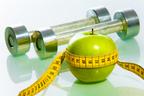 テレワークで運動不足が増加!運動不足が引き起こすリスクと対策