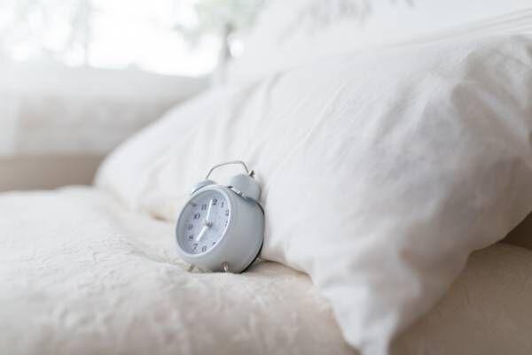 リラックスして眠るために!おすすめの夜の新習慣