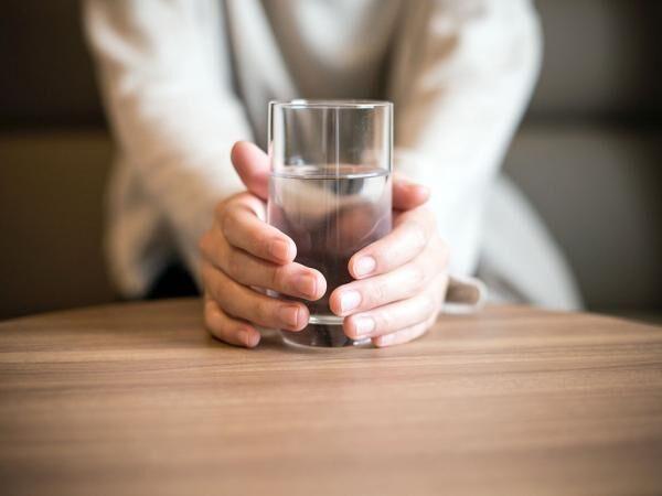食べ物を工夫して、健康的に冷え性を解消しよう