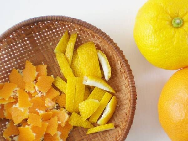 ゆず湯や湯たんぽ、日本古来のあったか習慣でカラダの芯から温まろう
