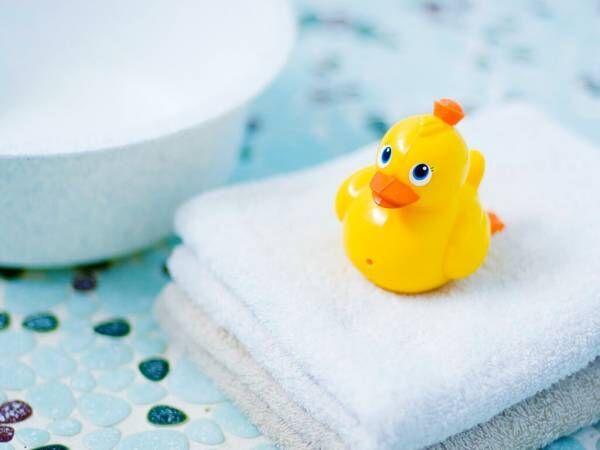 バスタイムを有効活用! お風呂でできる簡単美容テクニックまとめ