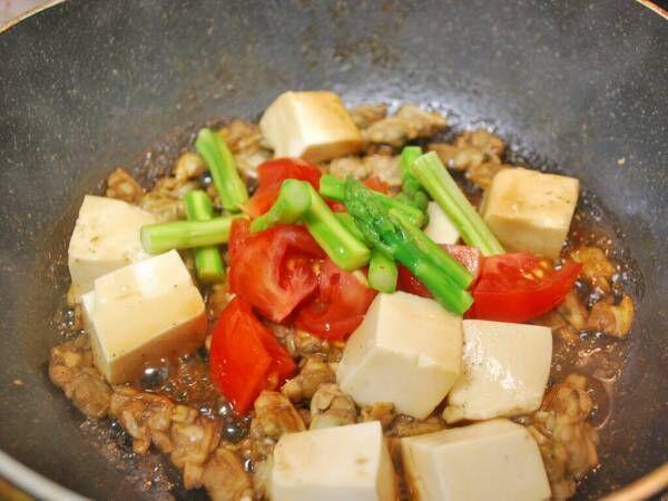 お弁当やおつまみにぴったり!作りおきできる常備おかずのレシピ特集