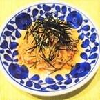忙しくても手作りの料理が食べたい方必見!10分以内にできる簡単サラダレシピをご紹介します♪