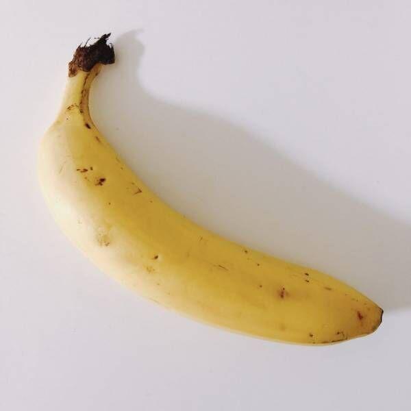 超簡単しっとりおいしいバナナケーキの作り方をご紹介♪