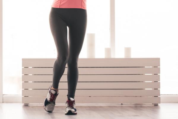 下半身ダイエットを成功へ導く!筋トレや生活習慣を専門家が解説
