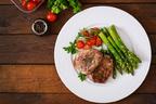 ステーキダイエットとは?専門家が教える効果的な部位や食べ方