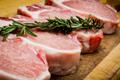 豚肉でダイエット!調理方法や食べ方・レシピまで解説