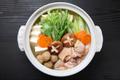 鍋で美味しくダイエット!やり方と専門家おすすめのレシピを伝授