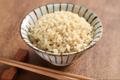 発芽玄米はダイエットにも効果的!含まれる栄養と美味しい炊き方