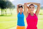 二の腕ダイエットに効く!筋トレ法やマッサージ法を解説