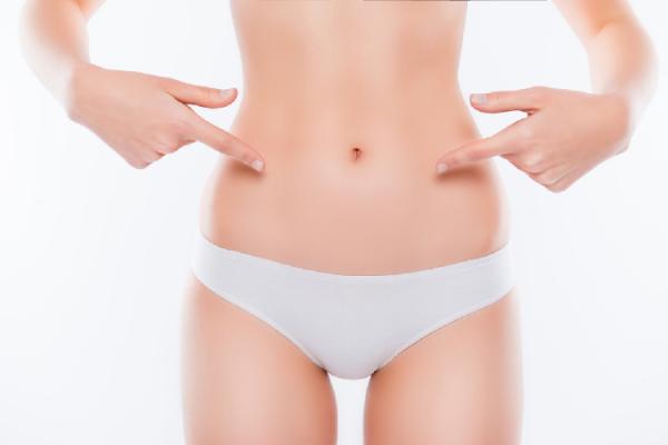 ポッコリ下腹を解消!下腹が痩せる簡単エクササイズのやり方