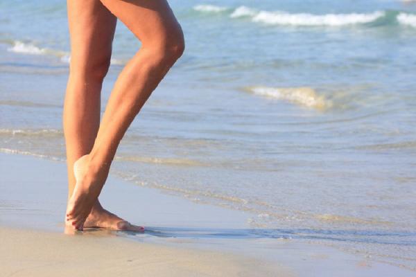 足が痩せないのはなぜ?パーソナルトレーナーが教えるエクササイズ