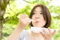 食べても痩せる人は何が違うの?効率よく痩せる方法とは