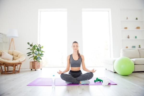 代謝を上げる方法とは?運動や食事で代謝アップを目指そう!