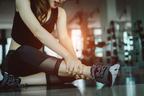 専門家が教える筋肉痛の治し方!仕組みを知って予防しよう