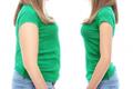 ダイエットでよく聞く基礎代謝とは?美と健康と基礎代謝の関係