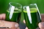 青汁で効果的にダイエット!専門家が効果や飲み方を徹底解説