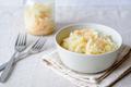 乳酸キャベツで腸内環境を整える!作り方とアレンジレシピ