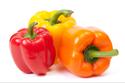 パプリカを食べよう!専門家がおすすめレシピと体への働きを解説
