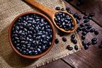黒豆茶がダイエットに良い理由とは?飲み方や選び方を専門家が解説