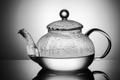 白湯ダイエットの正しいやり方は?専門家が効果的な方法を紹介
