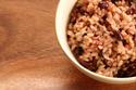 【寝かせ玄米】健康にもダイエットにも効果的な完全栄養食品を解説