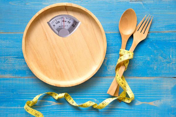 パスタは太らないって本当?太らない食べ方と注意点を専門家が解説
