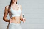 代謝を上げる食べ物と効果的な食事方法で体の中から綺麗になろう!