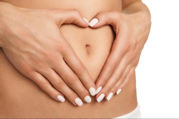 腸マッサージのポイントを解説!歪み改善・ダイエットにも最適