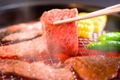 焼肉はダイエット中も食べていい!部位選びや食べ方を工夫しよう