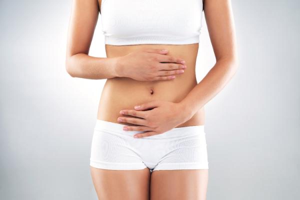 腸もみのやり方を専門家がレクチャー!体の中からキレイになろう